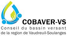 COBAVER-VS